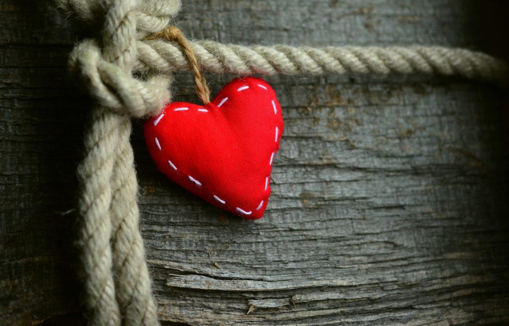 que el amor