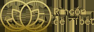 logo-oro-texto