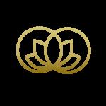 Logo Rincón del Tíbet