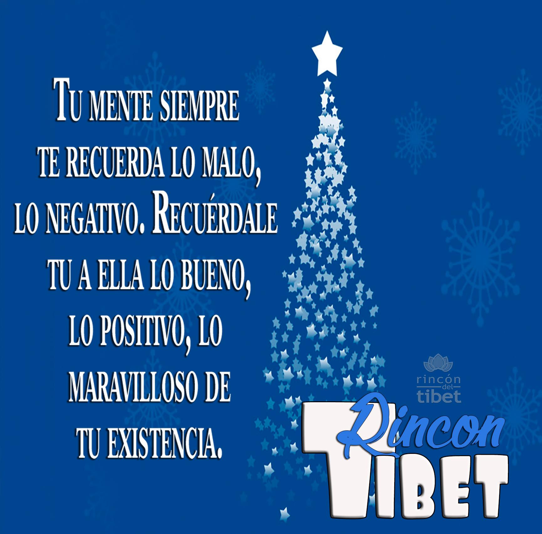 CUOTA RINCON DEL TIBET (923)