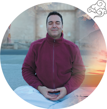 4-guia-meditacion